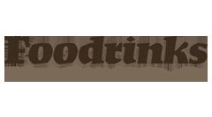 Foodrinks